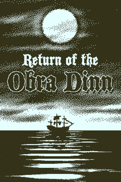 599919-return-of-the-obra-dinn-xbox-one-front-cover