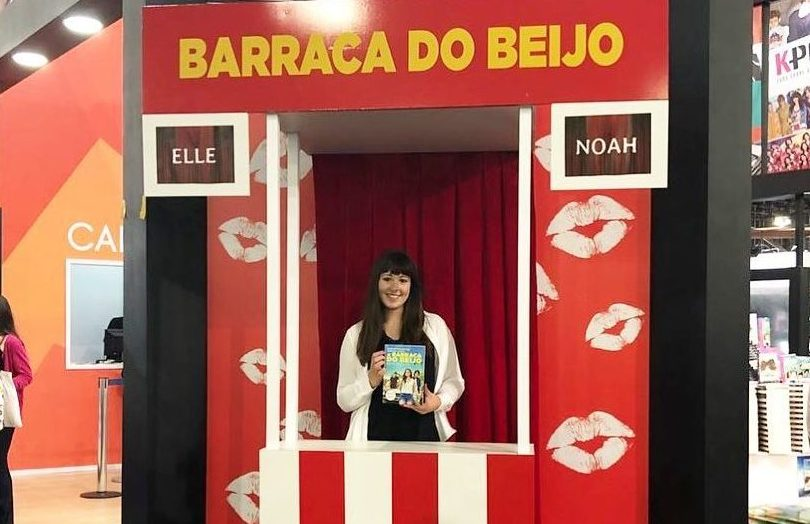 a-barraca-do-beijo-e1533584108227