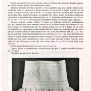 67-lpp