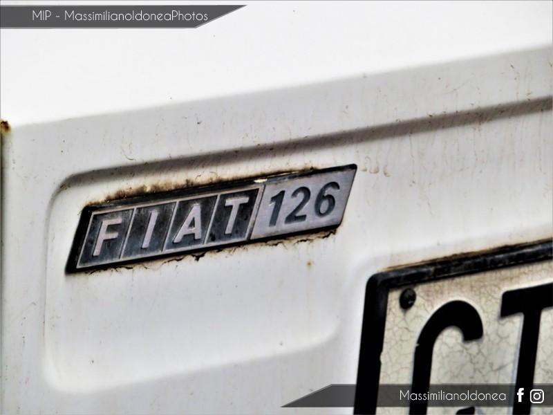 avvistamenti auto storiche - Pagina 23 Fiat-126-650-23cv-83-CTA50306-4