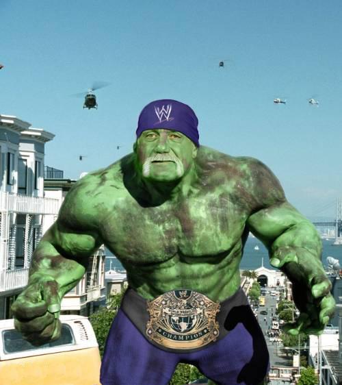 https://i.ibb.co/TrRQvDk/Hulk-Hogan.jpg