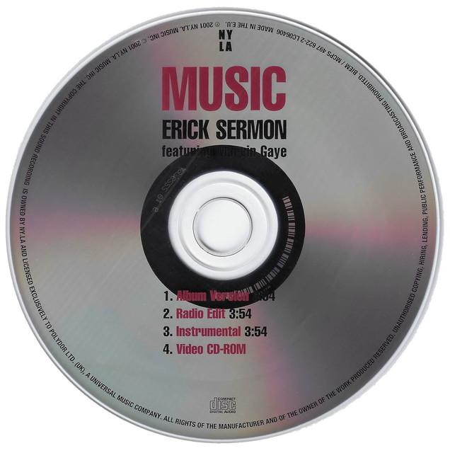 Erick-Sermon-featuring-Marvin-Gaye-Music-CD