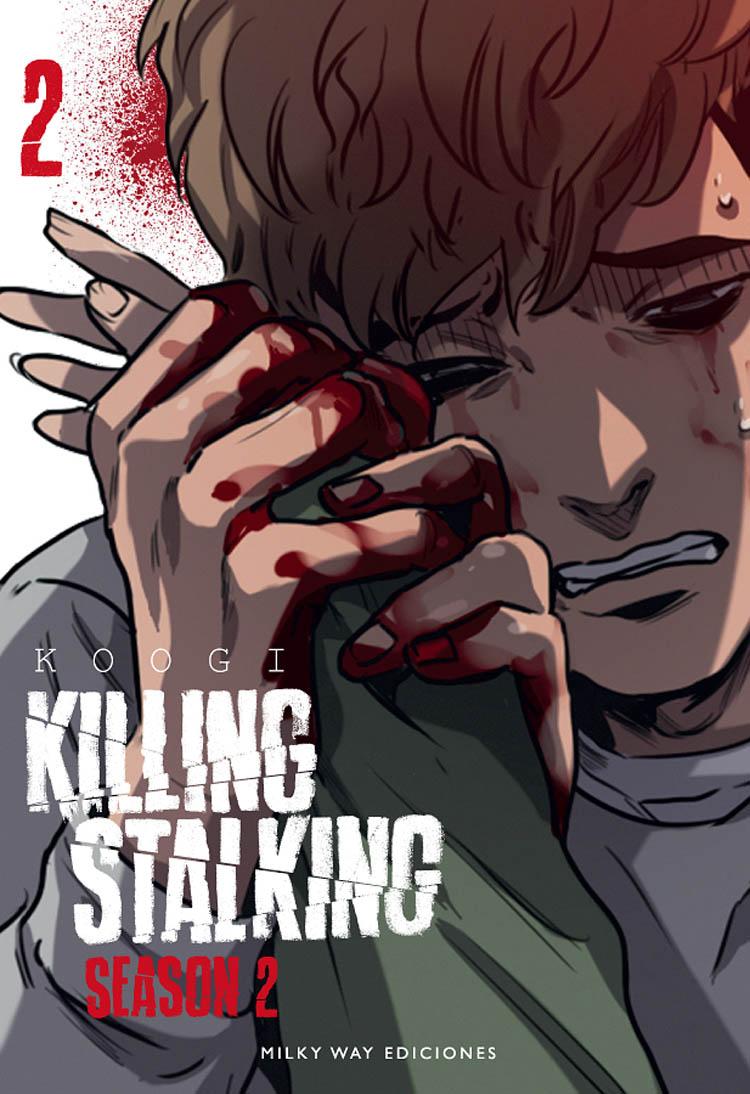 killing-stalking-6-S2-2-1024x1024.jpg