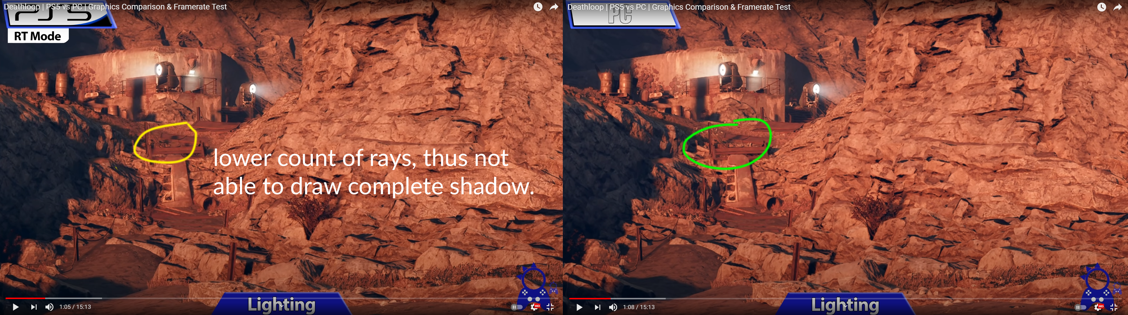 lol-shadow-2.png