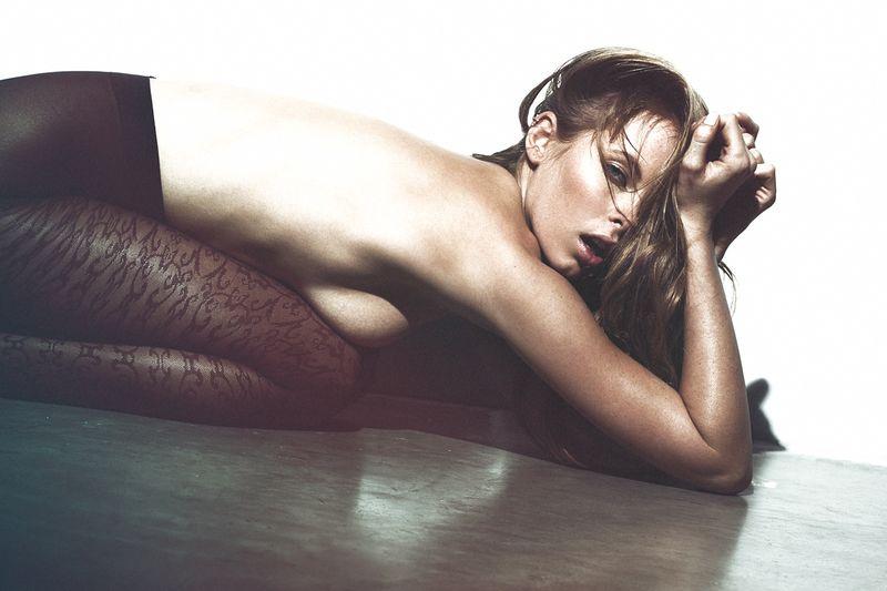 fotograf Kesler Tran 76
