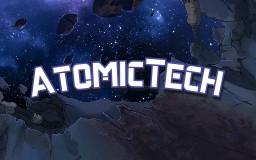 Atomic-Tech.jpg