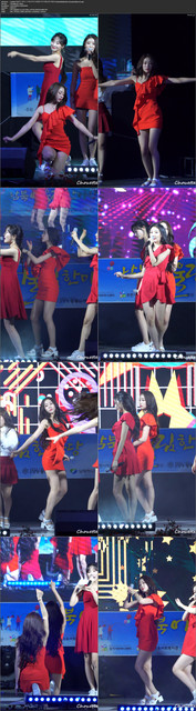 191005-2160x3840-30-by-Chouette-Naver-mp4