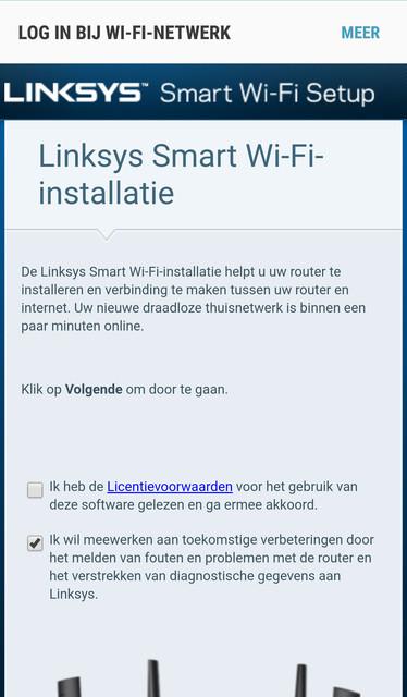 Screenshot 1.jpg