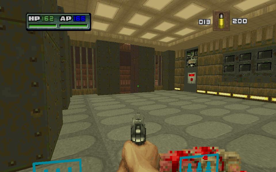 Screenshot-Doom-20201122-020939.png