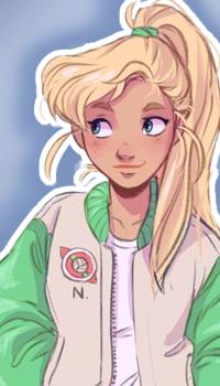 Aurora Joyce
