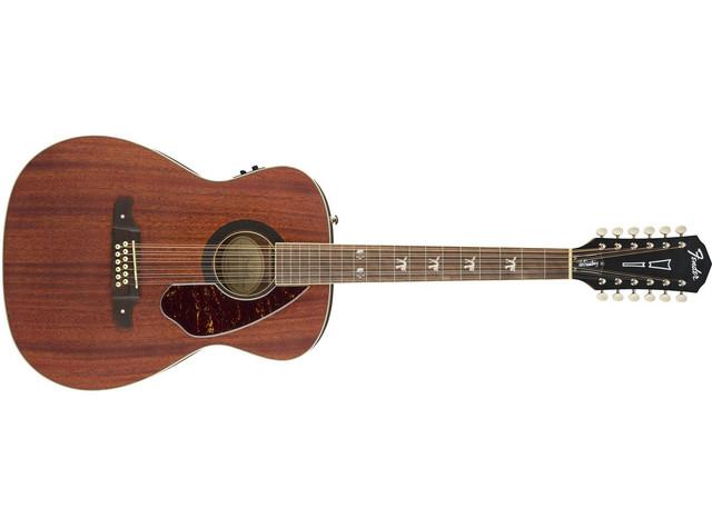 Fender-12-string