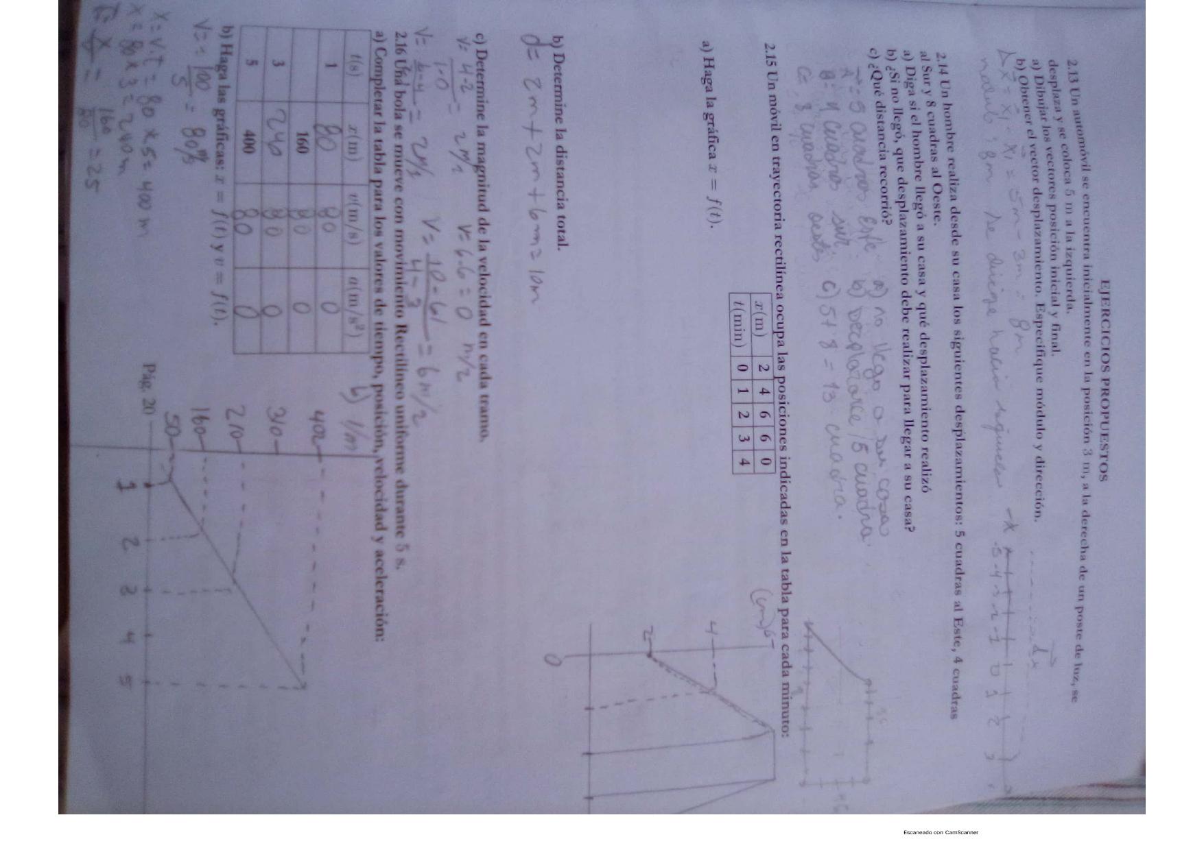 cuaderno-de-trabajo-f-sica-b-sica-page-0019