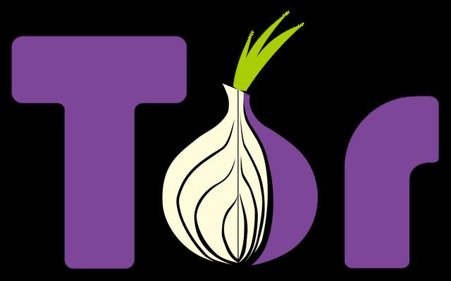 Безопасность браузера Tor