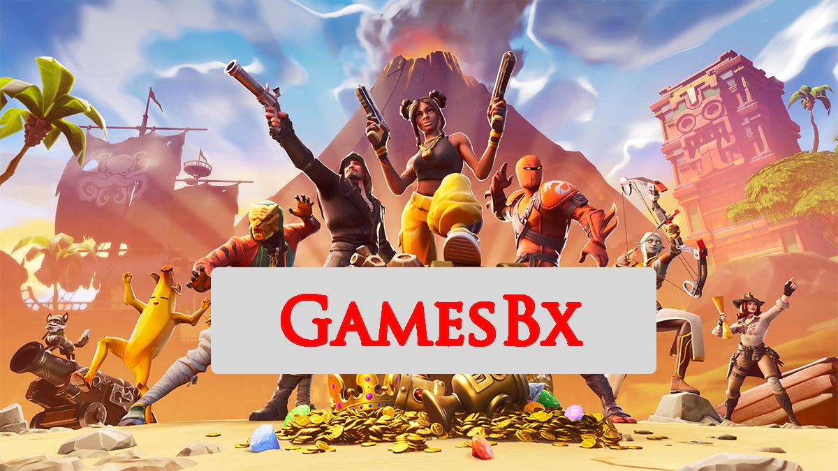 gamesbx2.org