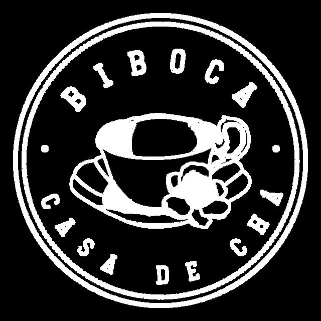 BIBOCA