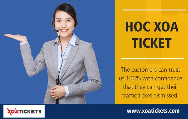 Hoc-Xoa-Ticket.jpg