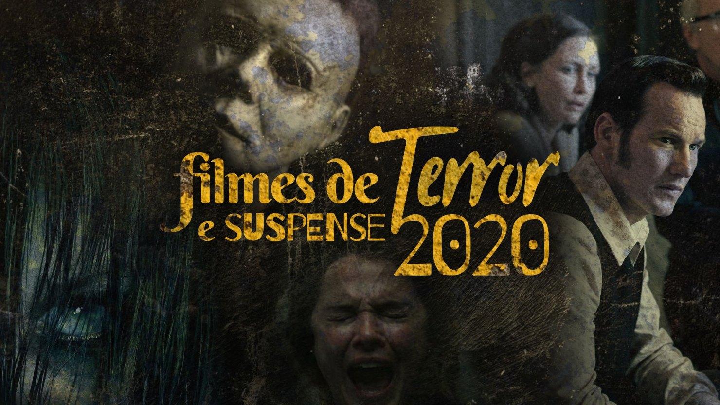 capa-lan-amentos-2020