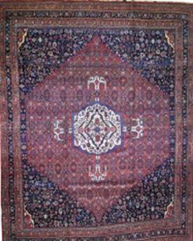 Handmade-Persian-Rugs