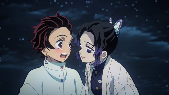 Download Kimetsu no Yaiba Episode 24 Subtitle Indonesia