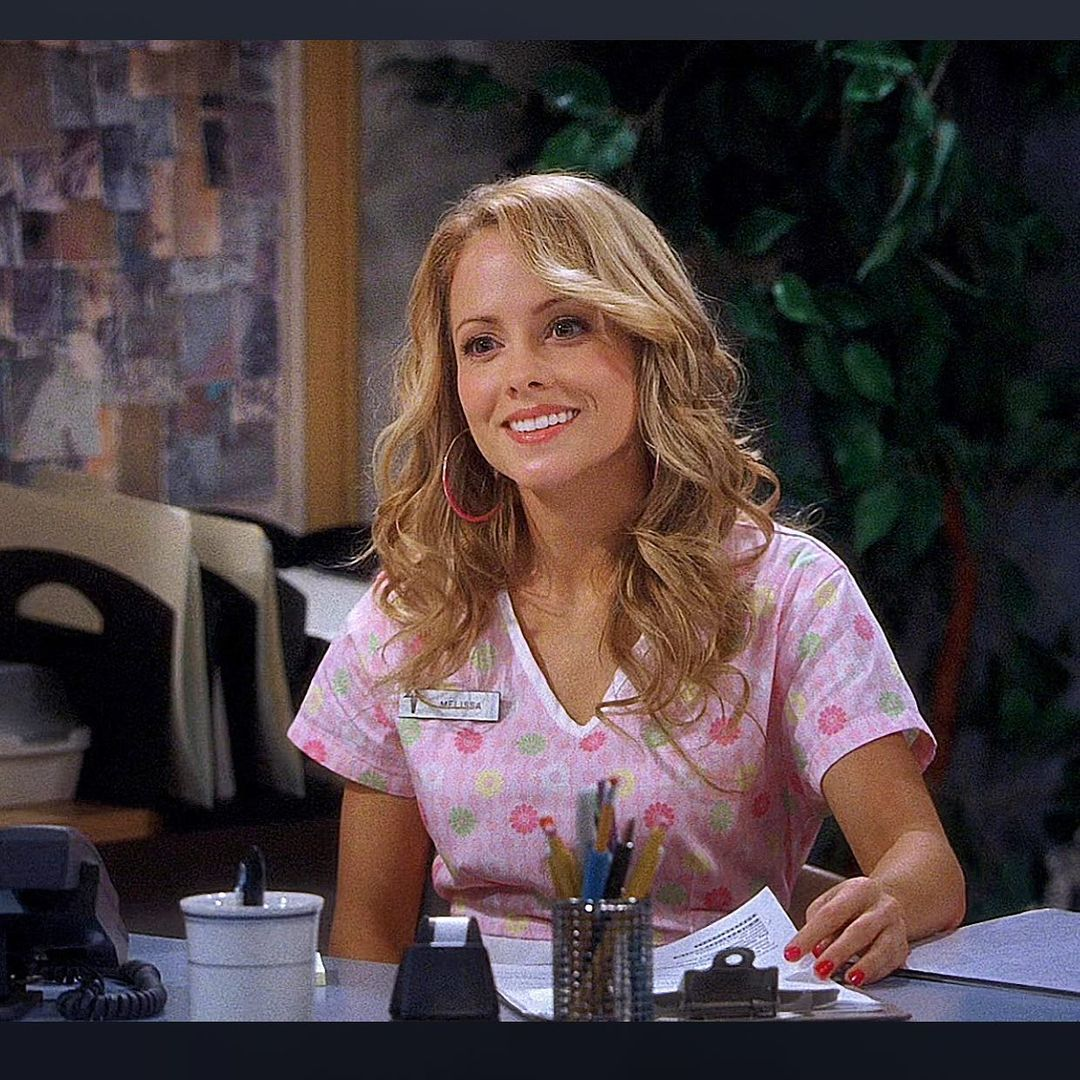 Kelly-Stables-3