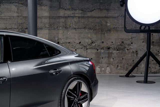 2021 - [Audi] E-Tron GT - Page 6 CEB6-A602-263-B-4-B3-F-8-B88-4-D56-C9261-C23