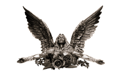 https://i.ibb.co/Tt2h4r9/Michael-Archangel.png