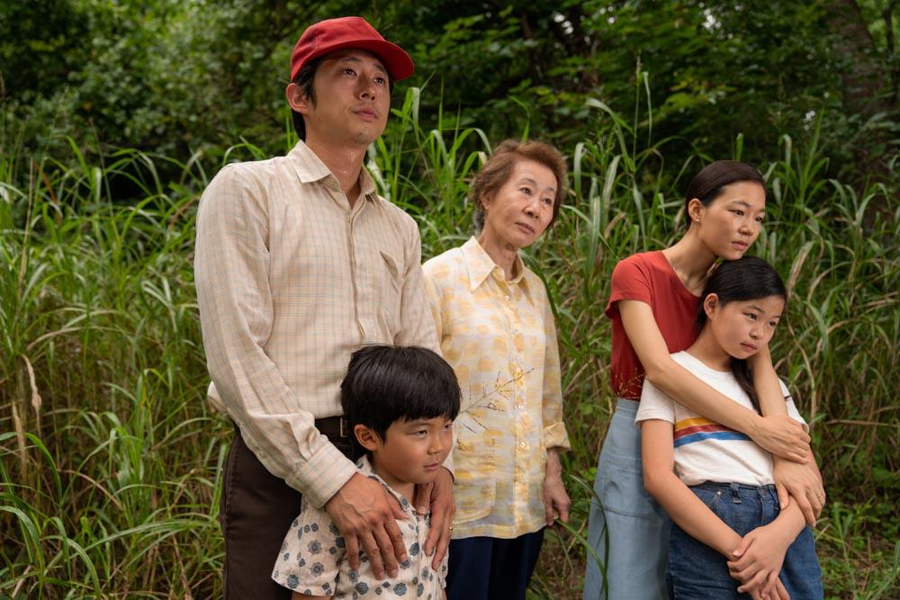 MINARI-01590-Steven-Yeun-Alan-S-Kim-Yuh-Jung-Youn-Yeri-Han-Noel-Cho-Director-Lee-Isaac-Chung-Credit.jpg