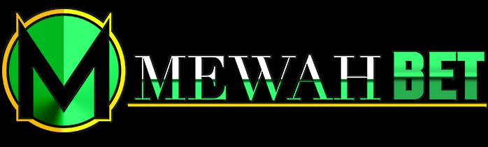 Mewahbet-Logo-PNG