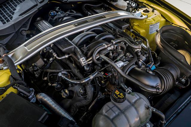 2014 - [Ford] Mustang VII - Page 19 0-D90-DDD2-BA64-4-BA9-9-C11-B6604841-FB1-C