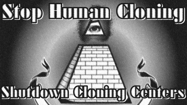 Killuminati 48.jpg