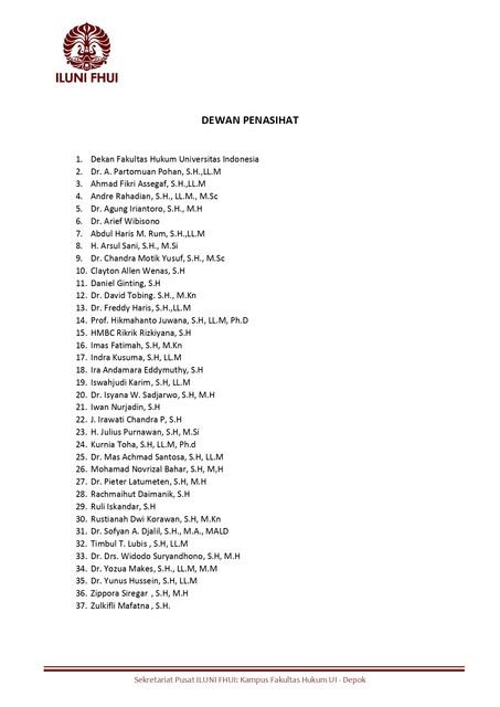 SK-Pengurus-ILUNI-FHUI-Periode-2018-2021-page-0013