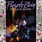 Prince - Purple Rain Deluxe (Expanded Edition) (2017) [mp3-320]