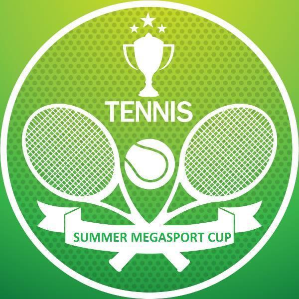Літній Кубок Мегаспорта по тенісу (WTA) 2019