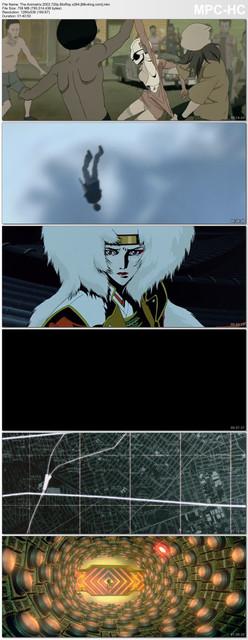 The-Animatrix-2003-720p-Blu-Ray-x264-Mkvking-com-mkv-thumbs-2020-09-21-02-54-25