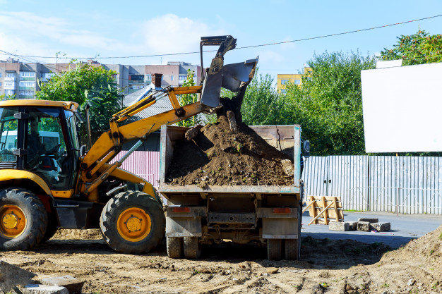 yellow-excavator-sandpit-during-earthmoving-works-73110-968