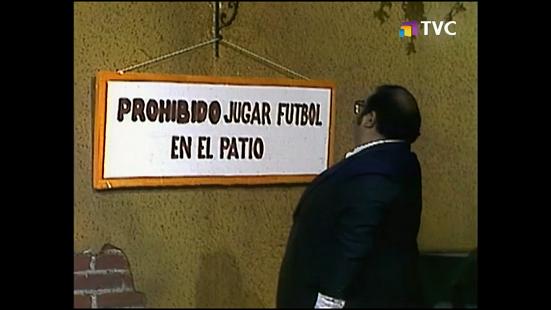 prohibido-jugar-futbol-1978-tvc3.png