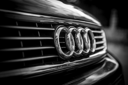 Audi-A5-Special-Offers