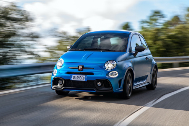 2015 - [Fiat] 500 Restylée - Page 24 3-C830973-4379-40-EA-AEF5-9-D5-BC8957-BEC