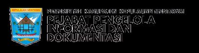 LOGO-PPID-KABUPATEN-MENTAWAI-removebg-preview-1