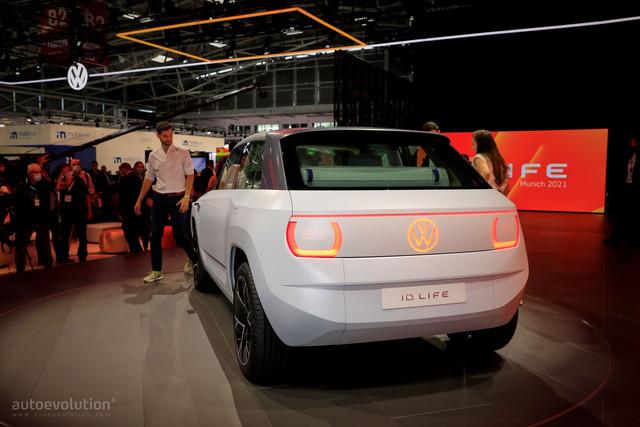 2021 - [Volkswagen] ID.LIFE  2-D2-C7-F3-C-5-D37-4614-9-BAB-AE15-CDF7-E09-B