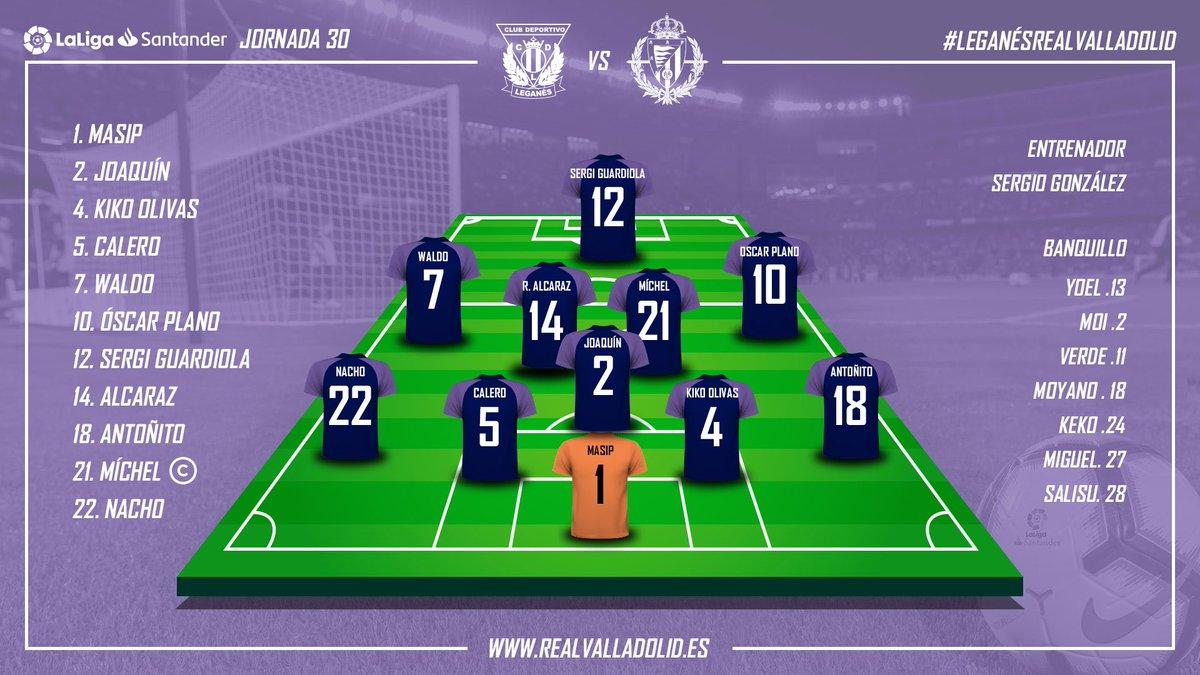 C.D. Leganés - Real Valladolid. Jueves 4 de Abril. 20:30 - Página 2 D3-Uz-J2-ZXo-AA5-AG