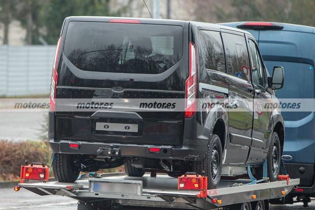2022 - [Ford] Transit / Tourneo Connect III 6-E774635-0904-489-E-80-E2-8-DFDAEA9-E784
