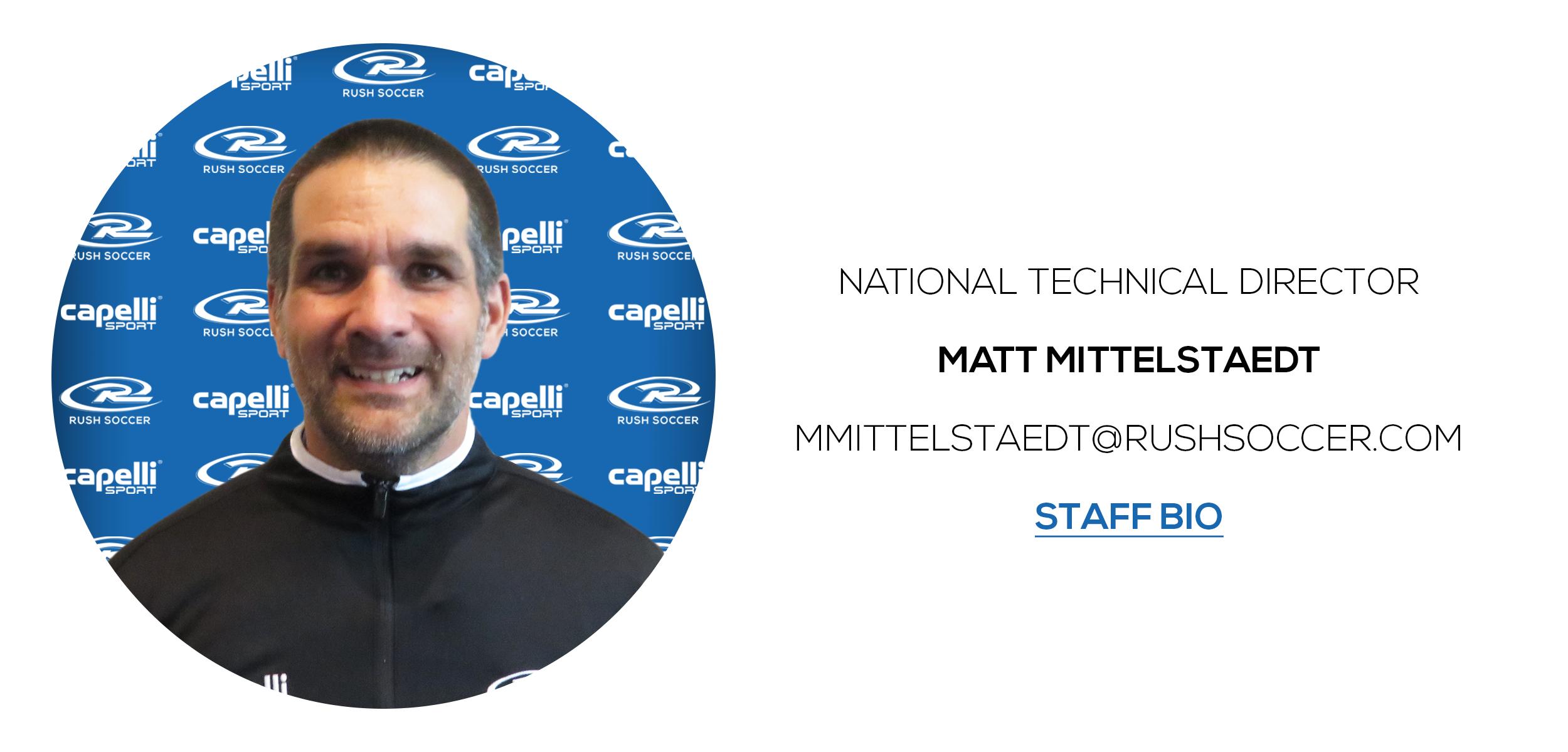 Mittelstaedt-Matt-2