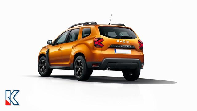 2023 - [Dacia] Duster III [P1310] 6-D34-C01-C-82-DA-4-DD8-B157-71-B4333-B4-E62
