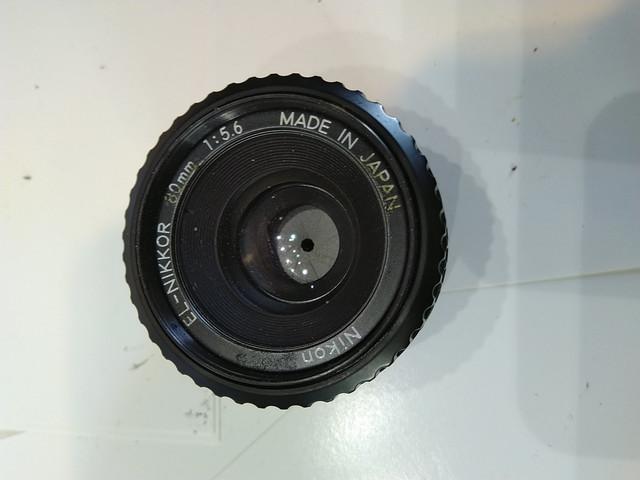 Nikon-EL-Nikor-80mm-1-5-6
