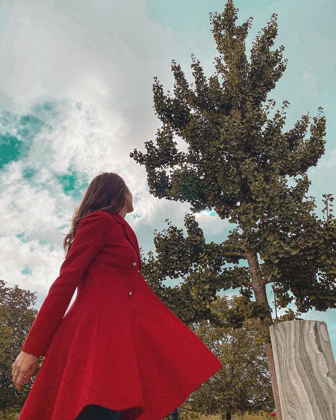Diana Del Bufalo torna single: finita la storia con Edoardo Tavassi