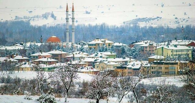Yalva-tan-kar-manzaralar-resimleri-fotolar-foto-raflar-2