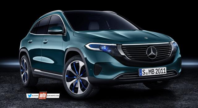 2020 - [Mercedes-Benz] EQ A - Page 3 9-EA96-D9-A-6910-45-D3-B938-6-DFDF8109-DDB