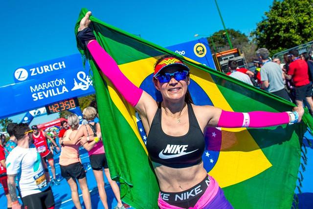brasil-maraton-sevilla-travelmarathon-es