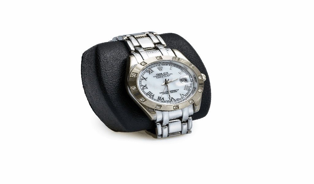 Collection Watch Jewelry